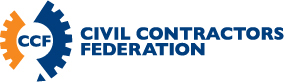 Civil Contractors Federation - Northern Territory