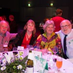 CCFNT Earth Awards 2015-104a
