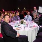 CCFNT Earth Awards 2015-114a