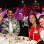 CCFNT Earth Awards 2015-130a
