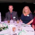 CCFNT Earth Awards 2015-139a