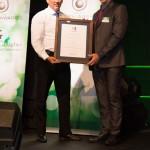 CCFNT Earth Awards 2015-146a