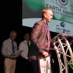 CCFNT Earth Awards 2015-147a
