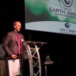 CCFNT Earth Awards 2015-148a