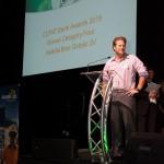 CCFNT Earth Awards 2015-159a