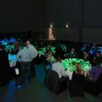 CCFNT Earth Awards 2015-32a
