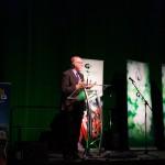 CCFNT Earth Awards 2015-43a