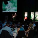 CCFNT Earth Awards 2015-45a