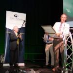 CCFNT Earth Awards 2015-49a