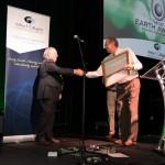 CCFNT Earth Awards 2015-50a