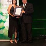 CCFNT Earth Awards 2015-89a