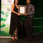 CCFNT Earth Awards 2015-91a