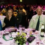 CCFNT Earth Awards 2015-98a