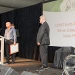 CCFNT Earth Awards 2016-105