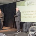 CCFNT Earth Awards 2016-106