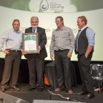 CCFNT Earth Awards 2016-107