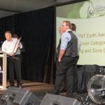 CCFNT Earth Awards 2016-108