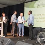 CCFNT Earth Awards 2016-110