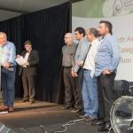 CCFNT Earth Awards 2016-112