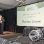 CCFNT Earth Awards 2016-114