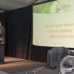 CCFNT Earth Awards 2016-116