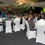 CCFNT Earth Awards 2016-24