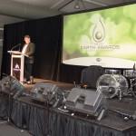CCFNT Earth Awards 2016-25