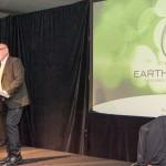 CCFNT Earth Awards 2016-28