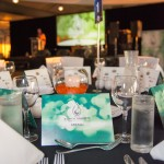 CCFNT Earth Awards 2016-3