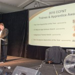 CCFNT Earth Awards 2016-30
