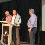 CCFNT Earth Awards 2016-37