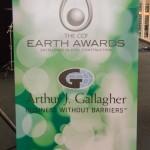 CCFNT Earth Awards 2016-4