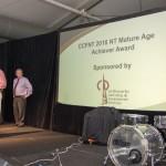 CCFNT Earth Awards 2016-41