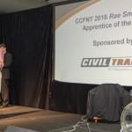 CCFNT Earth Awards 2016-52