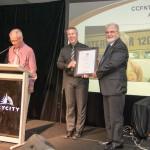 CCFNT Earth Awards 2016-57