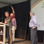 CCFNT Earth Awards 2016-61