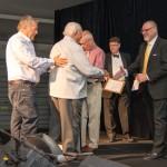 CCFNT Earth Awards 2016-66