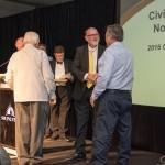 CCFNT Earth Awards 2016-67