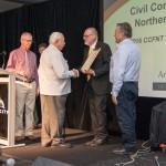 CCFNT Earth Awards 2016-68