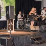 CCFNT Earth Awards 2016-82