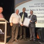 CCFNT Earth Awards 2016-85