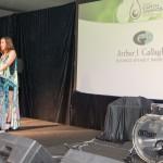 CCFNT Earth Awards 2016-89
