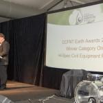 CCFNT Earth Awards 2016-93
