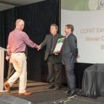 CCFNT Earth Awards 2016-97