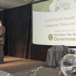 CCFNT Earth Awards 2016-99
