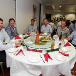 CCFNT Christmas Lunch (Nov 2016)-14