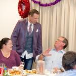 CCFNT Christmas Lunch (Nov 2016)-38