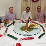CCFNT Christmas Lunch (Nov 2016)-6