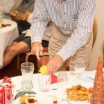 CCFNT Christmas Lunch (Nov 2016)-64