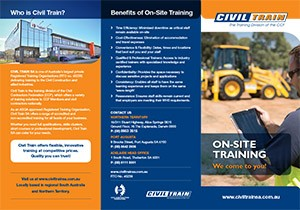 civil_train_brochure_thumb